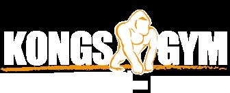 Kong's Gym Pforzheim